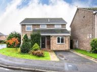 5 bed house in Fair Close, Bicester