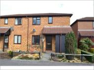 2 bed Terraced house in Dove Green
