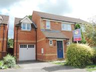 semi detached property to rent in Chapel Drive