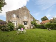 Apartment to rent in Old Rectory Court...