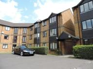 2 bedroom Apartment to rent in Heron Drive, Bicester