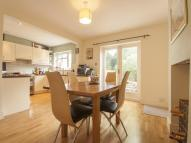 3 bed semi detached property to rent in Field Street Bicester...