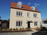 5 bed house to rent in Kingsmere, Bicester