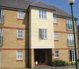 1 bed Apartment to rent in Chafford Hundred, Grays