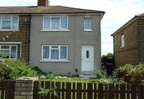 property to rent in Aveley, South Ockendon