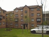 Apartment in Purfleet