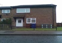 property to rent in Tilbury
