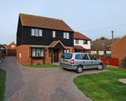 Burnham Road Detached house for sale