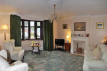 5 bedroom Detached home for sale in Maldon Road...