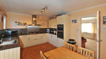 3 bed semi detached home in Western Road...