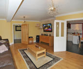 Princes Avenue Detached Bungalow for sale