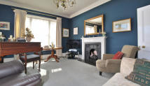 4 bed Detached home for sale in High Street...