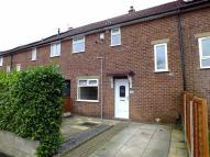 3 bed Mews for sale in Mayerlowe Avenue...