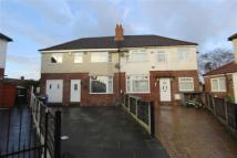 5 bed semi detached property in Sandileigh Avenue...