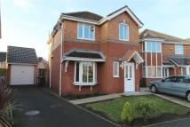 3 bedroom Detached property to rent in Goodwood Drive, Stockport
