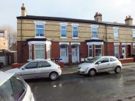 property for sale in Heathside Road, Cheadle Heath, Stockport, Cheshire