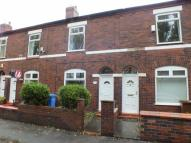 2 bed Terraced home to rent in Sydney Street, Offerton...