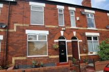2 bedroom Terraced house in Regent Road, Heaviley...