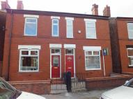 3 bed semi detached house in Winifred Road, Heaviley...