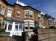 Terraced house to rent in Beech Road, Davenport...