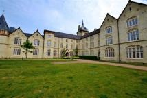 Apartment to rent in Fairfield Hall, Stotfold