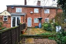 1 bed home in Weston, Hertfordshire