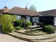 Bungalow to rent in Ayot St Peter, Welwyn...