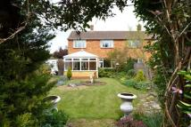 3 bed property to rent in Hitchin, Hertfordshire