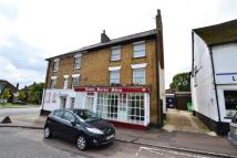 2 bed Flat in Toddington, Bedfordshire