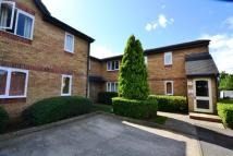 1 bed Apartment in Hitchin, Hertfordshire