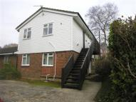 1 bedroom Detached property for sale in Saxon House...