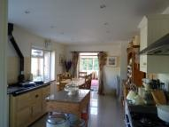 5 bed Detached property in Ghyll Road, Heathfield...