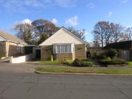 3 bed Detached property in CHURCHILL ROAD...