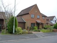3 bed semi detached house in Bay Tree Close...