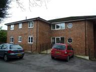2 bedroom Flat to rent in Station Road, Heathfield...