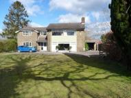 6 bed Detached property for sale in Sheepsetting Lane...