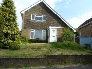 3 bedroom Detached house in Kemps Way, Salehurst...