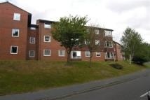 1 bed Flat in Davenport Park...