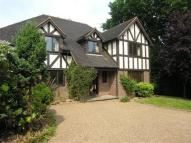 5 bedroom Detached home for sale in All Saints Gardens...