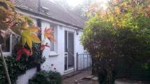 4 bedroom Detached property in High Street, Burwash...