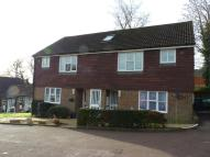 1 bedroom Flat for sale in Waldron Court...