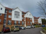 2 bed Flat in Mutton Hall Hill...