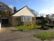 3 bedroom Detached home in Churchill Road...
