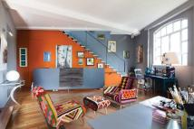 Woodstock Studios Flat for sale