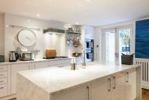 3 bedroom Town House for sale in All Saints Road, London...