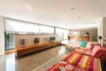 3 bedroom Flat for sale in All Saints Road, London...