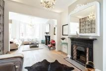 4 bedroom Town House for sale in Keslake Road, London, NW6