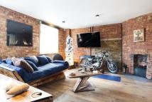 1 bed Flat in Archer Street, London...
