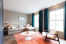 Flat for sale in Lonsdale Road, London...