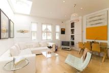 1 bed Flat in Talbot Road, London, W11